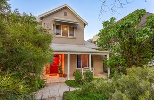 Picture of 80 Hensman St, South Perth WA 6151
