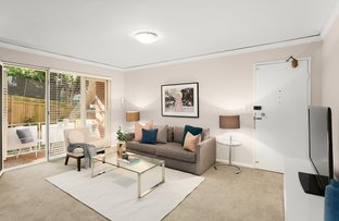 Picture of 4/44 Morton Street, Wollstonecraft NSW 2065