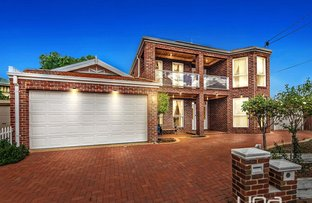 Picture of 8 Scenic Place, Kealba VIC 3021