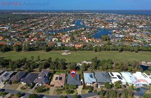 Picture of 19 Vanillalily Cl, Banksia Beach QLD 4507
