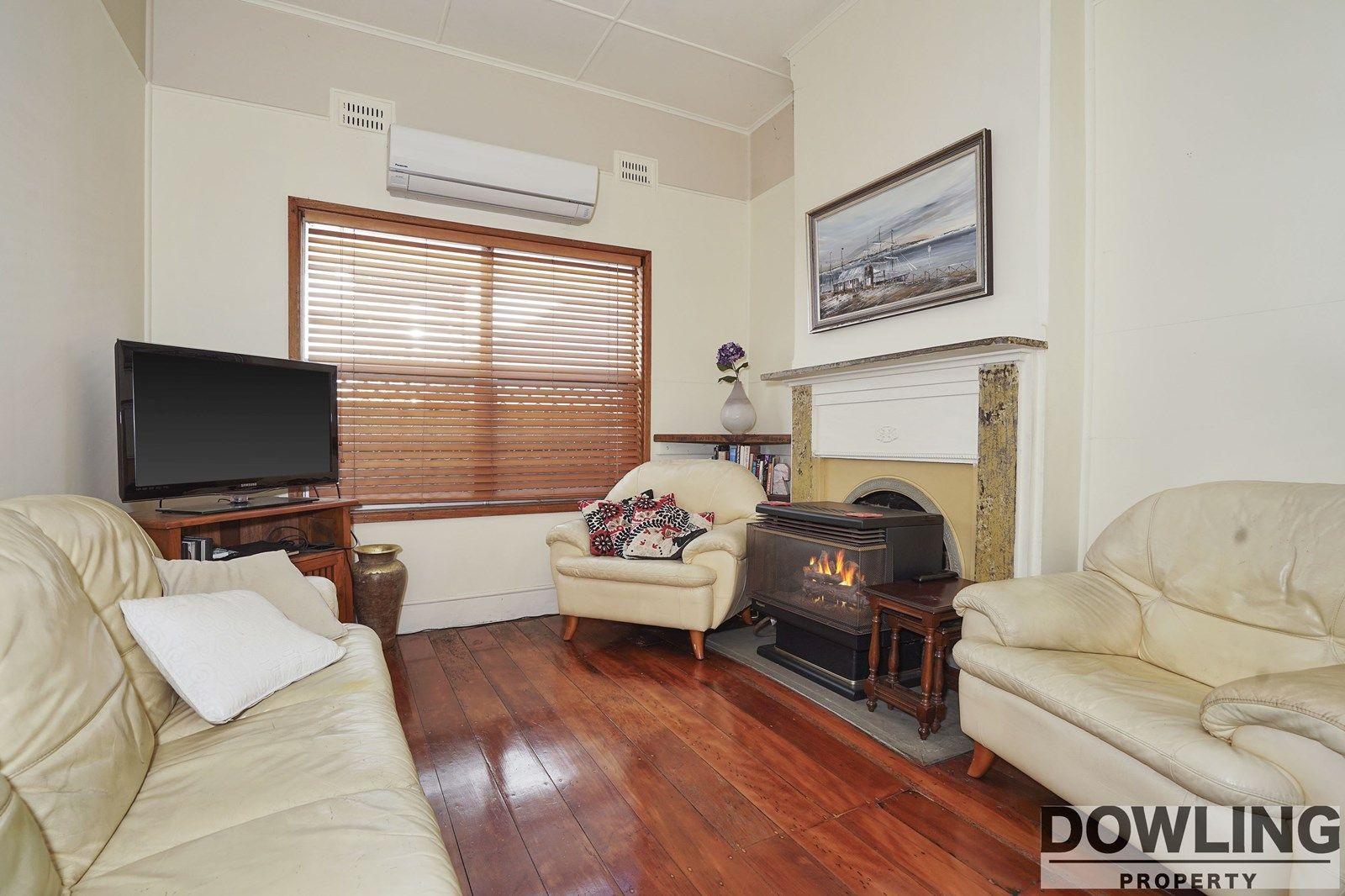 18 Church Street, Stockton NSW 2295, Image 1