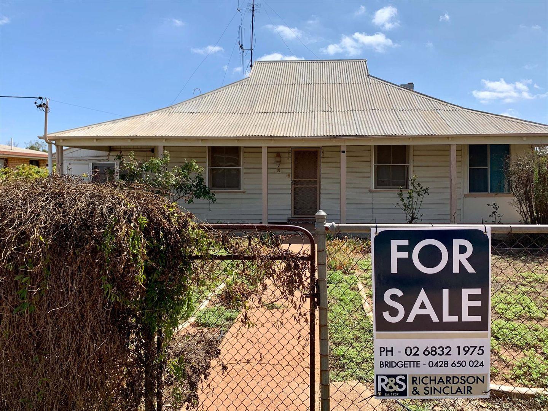 38 Cobar Street, Nyngan NSW 2825, Image 0