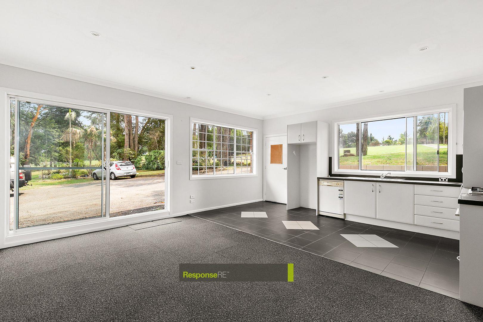 1/10 Pitt Town Road, Kenthurst NSW 2156, Image 2