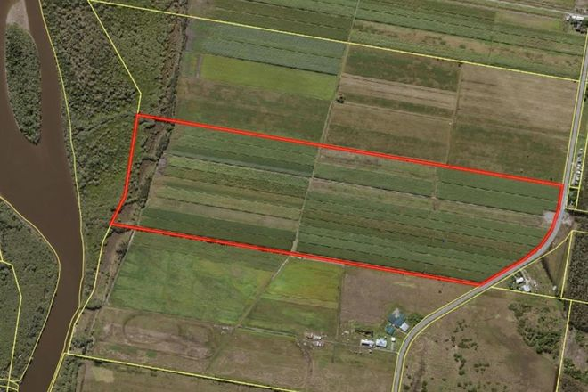 Picture of 182 Finland Road, MARCOOLA QLD 4564