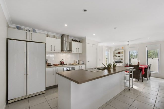 Picture of 23 & 23A Brindabella Avenue, PEREGIAN SPRINGS QLD 4573
