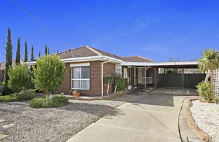 Picture of 6 Moray Court, St Albans VIC 3021