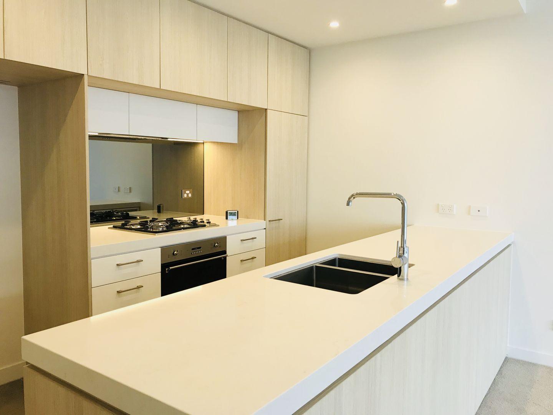 1110/5 Delhi Rd, North Ryde NSW 2113, Image 0