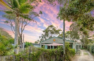 Picture of 114 Pacific Street, Corindi Beach NSW 2456