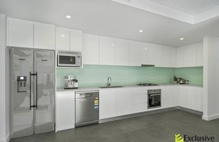 Picture of 32-36 Underwood Road, North Strathfield NSW 2137