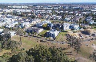 Lot 2238 Brighton Drive, Bella Vista NSW 2153