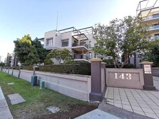 50/143 Bowden Street, Meadowbank NSW 2114, Image 0