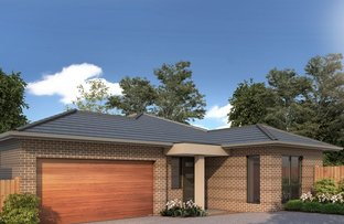 Picture of 9/22 Unsworth  Road, Ringwood North VIC 3134