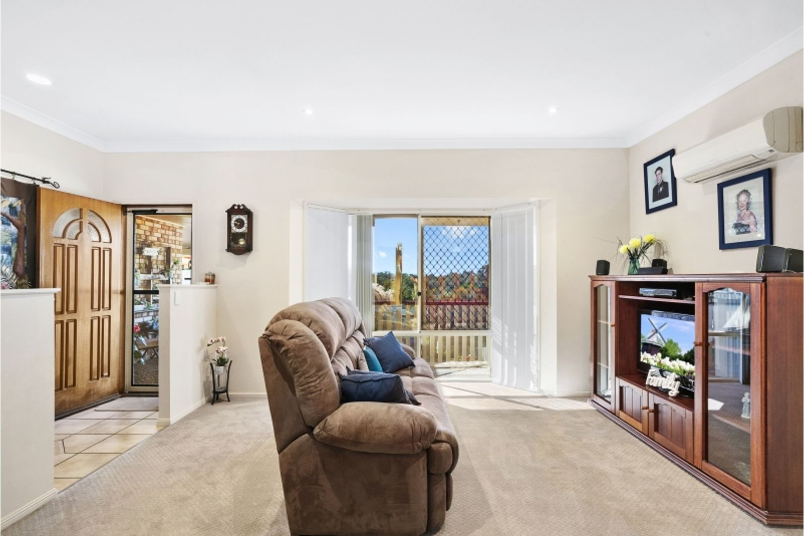 3 Marwood Court, Ferny Hills QLD 4055, Image 2