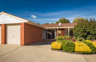 Picture of 16/13 Lorne Place, Palmerston ACT 2913