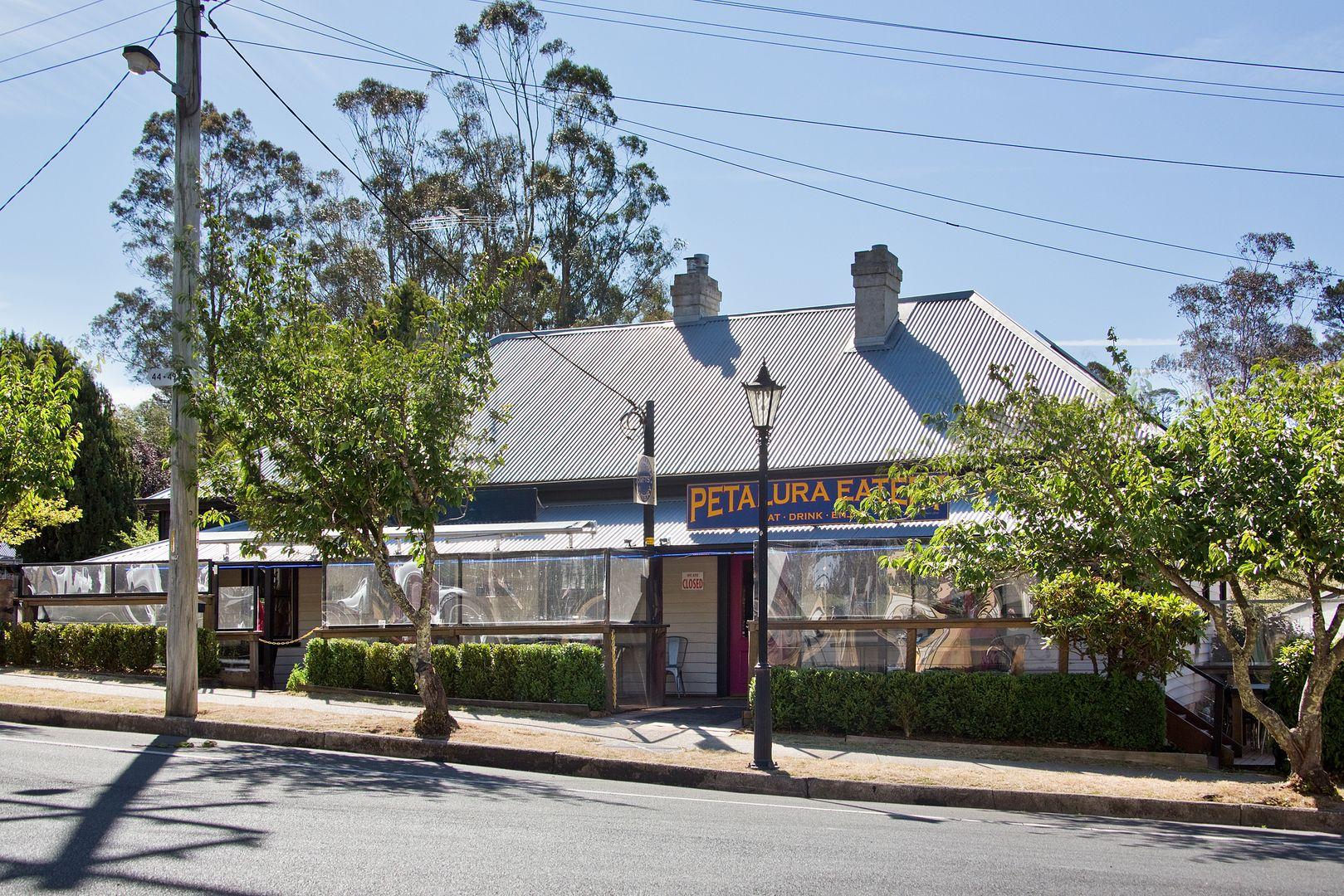 26 Station Street, Mount Victoria NSW 2786, Image 0