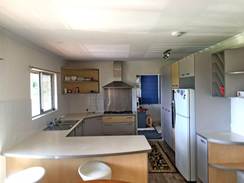 22 Hein Road, Regency Downs QLD 4341, Image 2