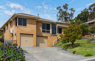 Picture of 6 Daylesford Road, Glenorchy TAS 7010