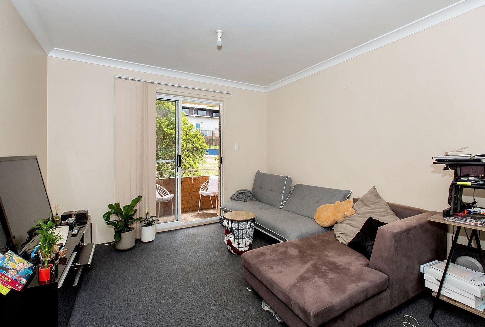 21/538 President Avenue, Sutherland NSW 2232, Image 1