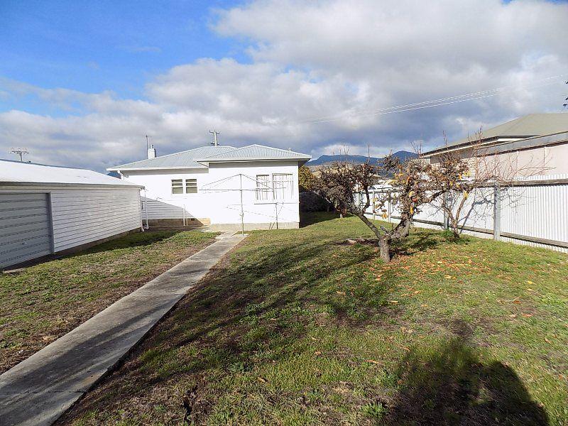 36 Derwent Terrace, New Norfolk TAS 7140, Image 1