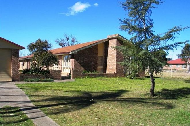 Picture of 70 Taylors Road, CRANEBROOK NSW 2749