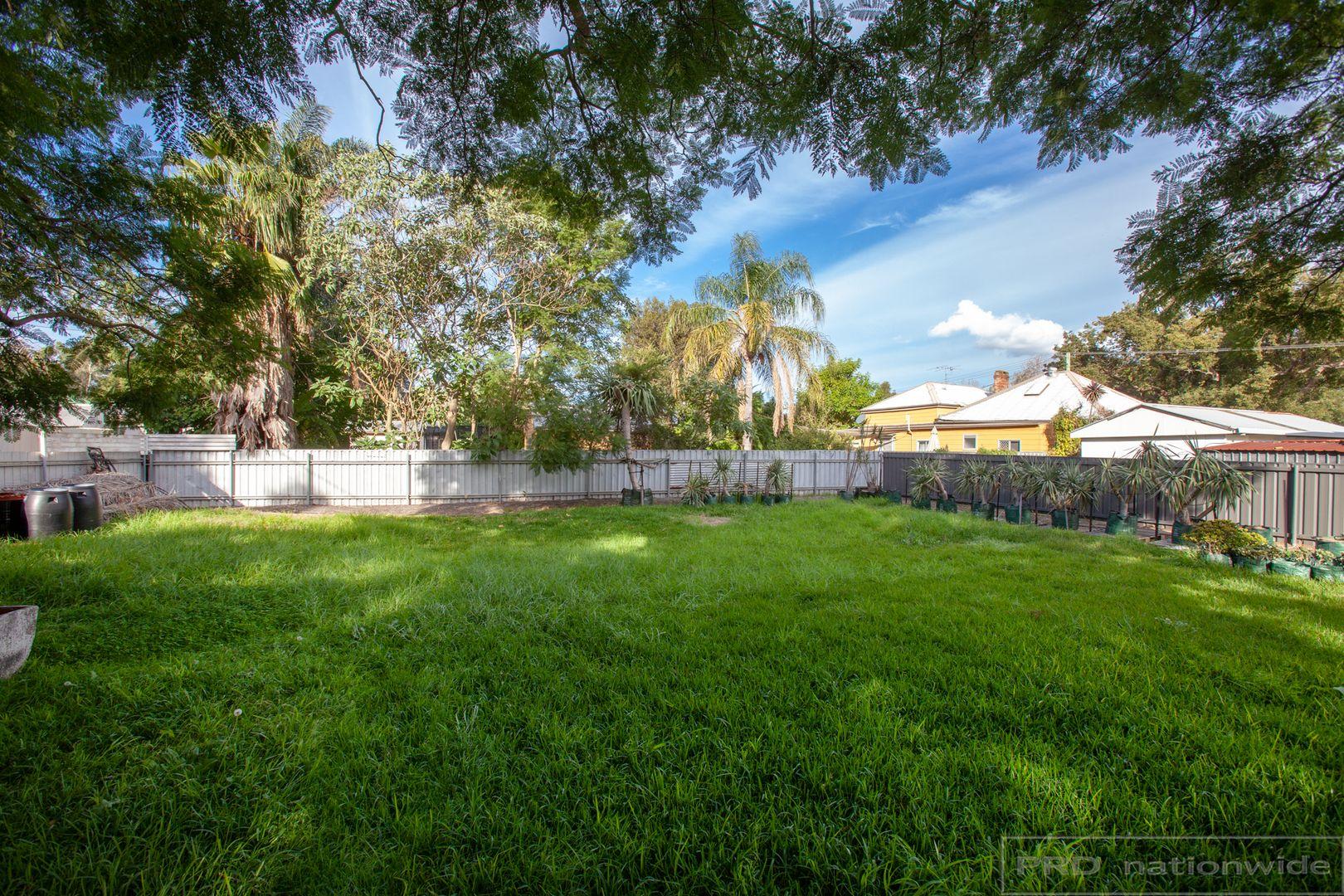 6 Cathcart Street, Horseshoe Bend NSW 2320, Image 1