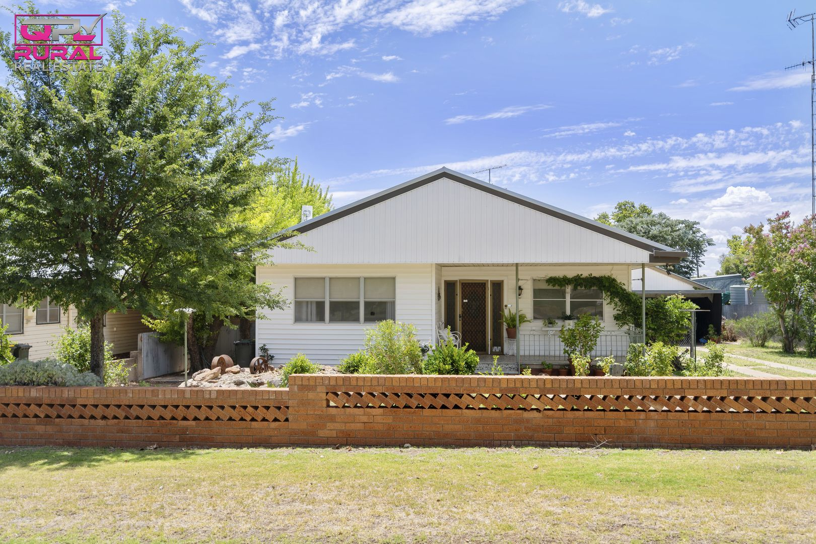 11 Larmer Street, Narrandera NSW 2700, Image 0