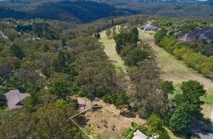 Picture of 45 Fitzroy Street, Leura NSW 2780
