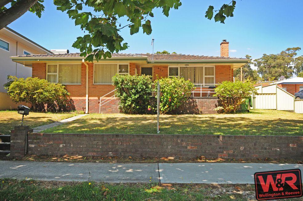 225 Middleton Road, Mount Clarence WA 6330, Image 1