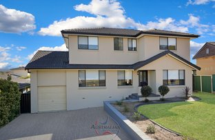 Picture of 3 Dobell Circuit, St Clair NSW 2759