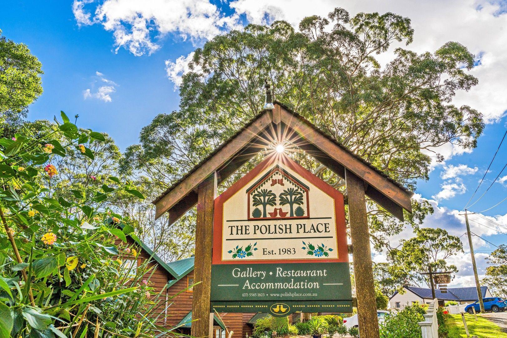 Tamborine Mountain QLD 4272, Image 2