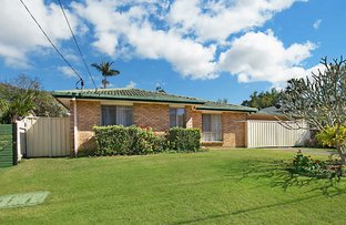Picture of 5 Ponderosa Street, Hillcrest QLD 4118
