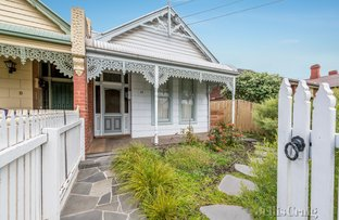 Picture of 11 Plant Street, Northcote VIC 3070