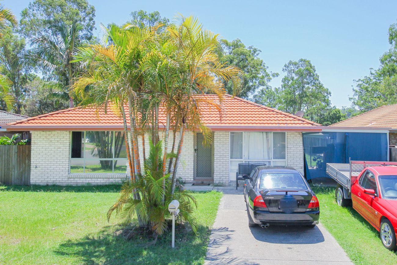 29 Sherman Drive, Upper Coomera QLD 4209, Image 2