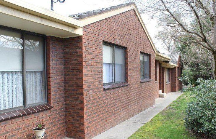 2/937 Fairview  Drive, North Albury NSW 2640, Image 0