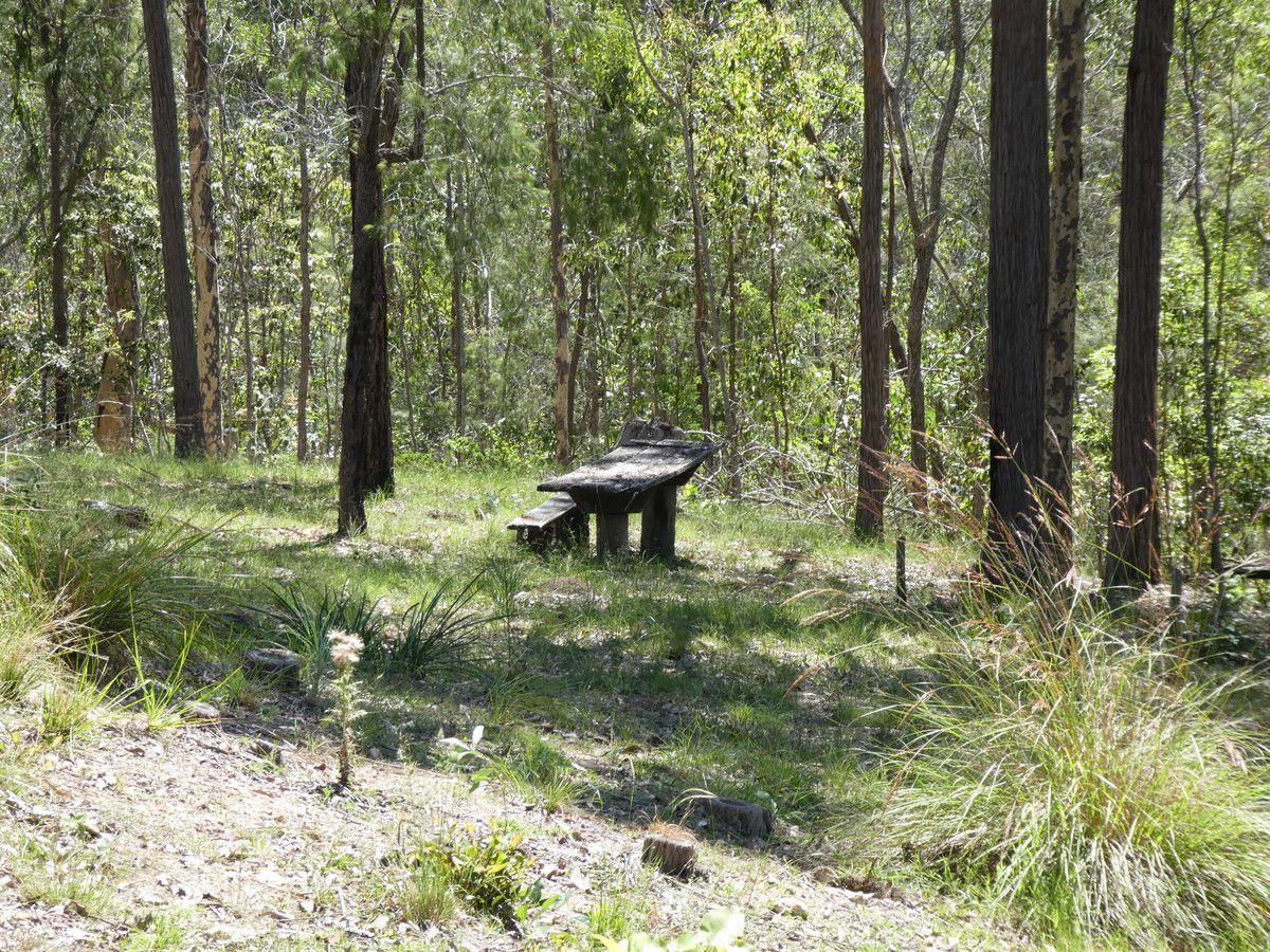 208 Mud Flat Road, Drake NSW 2469, Image 2