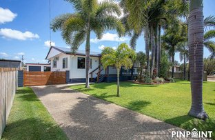 Picture of 6 Hoey Street, East Mackay QLD 4740
