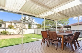 Picture of 30 Ambon Rd, Holsworthy NSW 2173