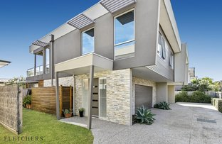 Picture of 3/11 Weir Street, Rye VIC 3941
