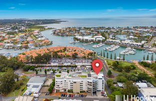 Picture of 8/141 Shore Street West, Cleveland QLD 4163