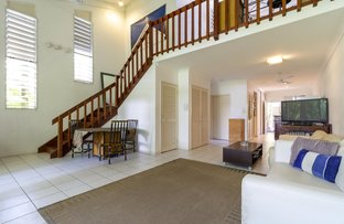 Picture of 5/25 Langley Road, Port Douglas QLD 4877