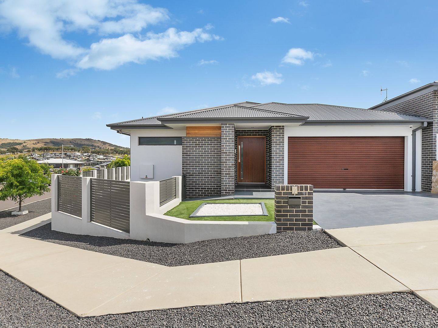 7 Pikler Rise, Moncrieff ACT 2914, Image 0