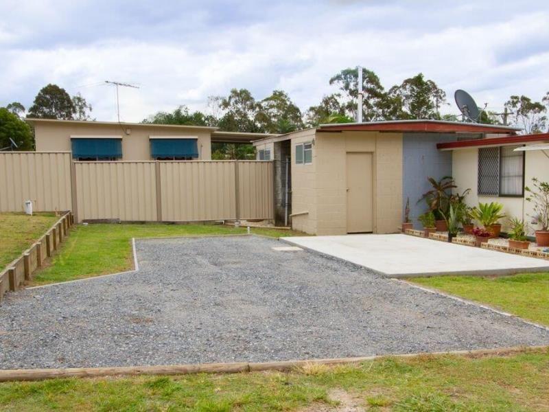 6E/13 Talinga Drive, Park Ridge QLD 4125, Image 1