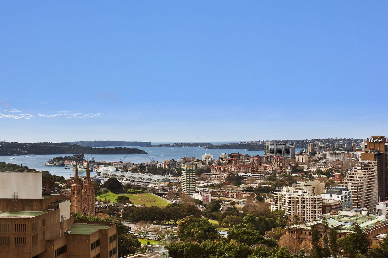 101/308 Pitt Street, Sydney NSW 2000, Image 0