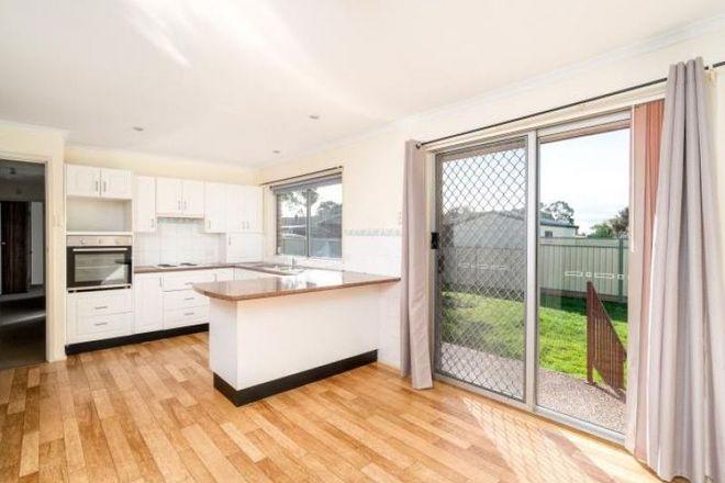 Picture of 15 Waters Way, METFORD NSW 2323