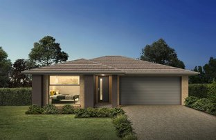 9645 Civic Way, Oran Park NSW 2570