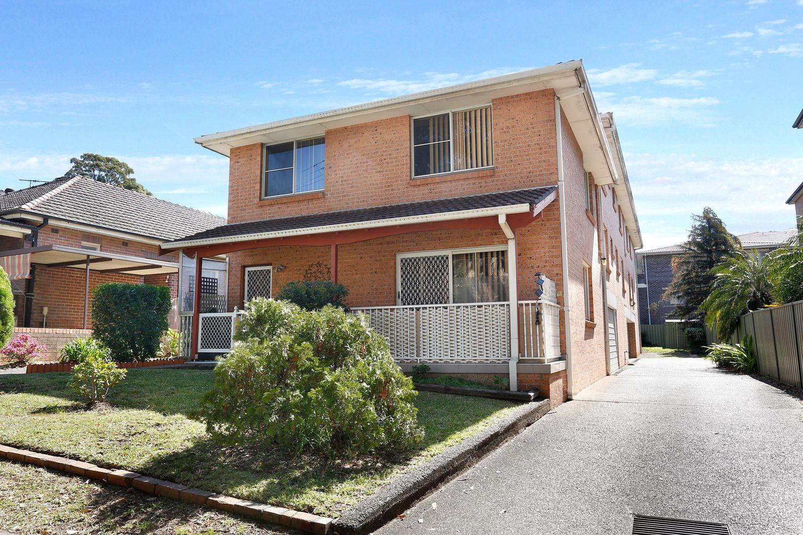 3/14 Victoria Avenue, Penshurst NSW 2222, Image 0