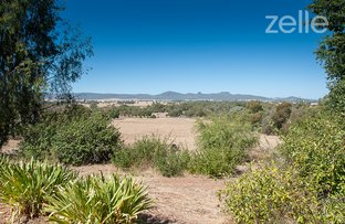 Picture of 1-1019 Glenellen Road, Gerogery NSW 2642