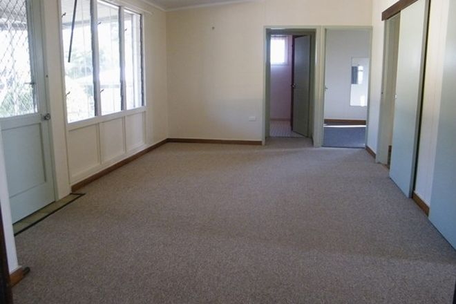 Picture of 66a River Avenue, MIGHELL QLD 4860