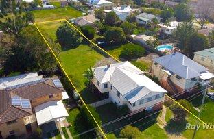 Picture of 39 Breimba Street, Grafton NSW 2460