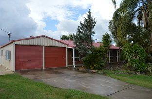 Picture of 35 Drayton Street, Laidley QLD 4341